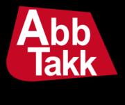Thumb_abbtakk-eng-logo-250-x-210