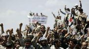 Thumb_378297_yemen-houthi