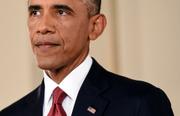 Thumb_president-obama1