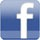 Thumb_facebook_sm