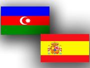 Thumb_azerbaijan_20-_20spain
