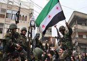 Thumb_syria-free-army-new66_385737_large