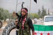 Thumb_syriafsafreearmysoldierflagrtr39fqy-198x132