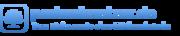 Thumb_head-logo2