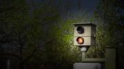 Thumb_blitzer-radarkontrolle-starenkasten