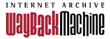 Thumb_wayback-toolbar-logo