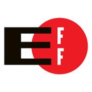 Thumb_eff-logo-opengraph-noalpha-square