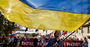 Thumb_ukraine-peace-protest-moscow