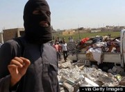 Thumb_s-islamic-state-fighters-large