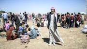 Thumb_140921040801-syria-kurdish-story-tablet