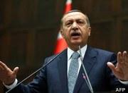 Thumb_s-erdogan-large