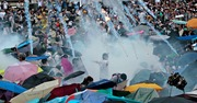 Thumb_hong-kong-protest-tear-gas