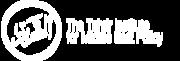 Thumb_timep_logo11