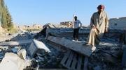 Thumb_mideast-crisis-syria