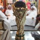 World Cup 2022: Qatar worker rights pledge 'PR stunt'  - CNN.com