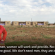 Jinwar Is a Feminist Commune in Syria Free of Men and Capitalism