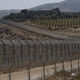 Israel launches air attacks on three Syrian military facilities | Israel News | Al Jazeera