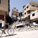 How the U.S. Can Stop an ISIS Comeback in Syria - The Atlantic