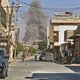 Russia and Turkey Announce Demilitarized Zone in Last Rebel-Held Part of Syria - The New York Times