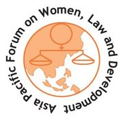 Women S Rights In Afghanistan Crowdvoice Org